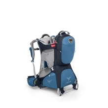 OSPREY Nosítko Poco AG Plus Seaside Blue
