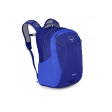 OSPREY Batoh Koby 20 Youth Hero blue