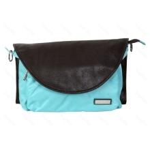 KALENCOM přebalovací taška Sidekick Shale Aquarelle aa28165ba32