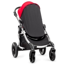 BABY JOGGER Moskytiéra City Select