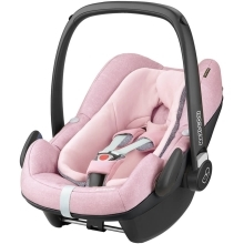 MAXI COSI Pebble Plus Blush 2018