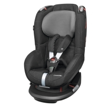 MAXI COSI Tobi Black Diamond 2017
