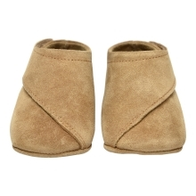 LODGER Walker Loafer Cognac