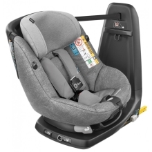MAXI COSI AxissFix Air Nomad Grey 2019