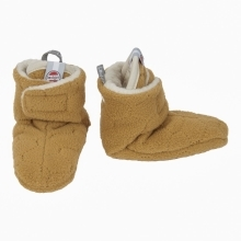 LODGER Slipper Botanimal Caramel