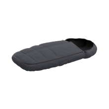 THULE Sleek Footmuff Shadow Grey