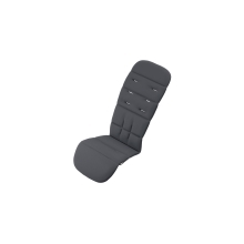THULE Sleek Seat Liner Shadow Grey