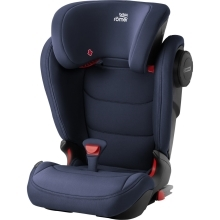 RÖMER Kidfix III M Moonlight Blue