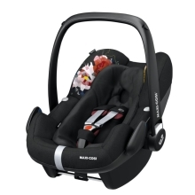 MAXI COSI Pebble Plus Digital Flower 2019