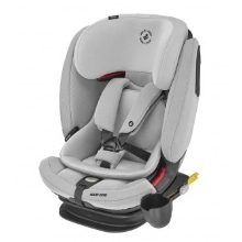 MAXI COSI Titan Pro Authentic Grey