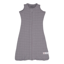LODGER Hopper Sleeveless Solid Donkey