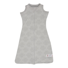 LODGER Hopper Sleeveless Empire Donkey
