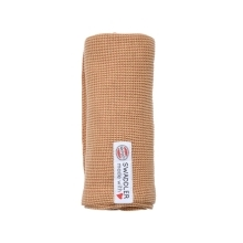 LODGER Swaddler Ciumbelle 70 x 70 cm Honey
