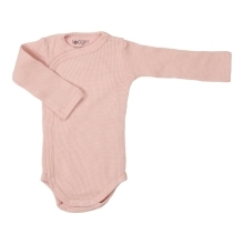 LODGER Romper Long Sleeves Ciumbelle Sensitive
