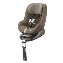 MAXI COSI Pearl Earth Brown 2017