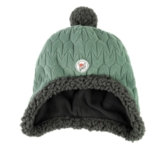 LODGER Hatter Empire Fleece Green Bay