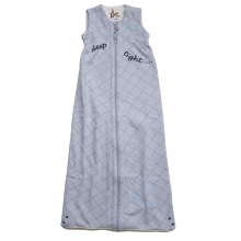 LODGER Hopper Sleeveless Cotton Mountain
