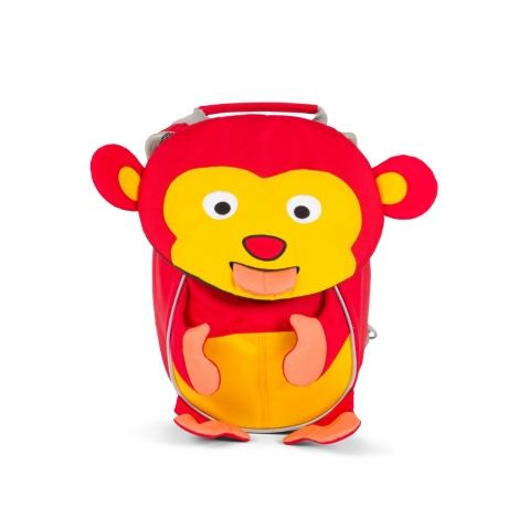 AFFENZAHN Malý kamarád dětský batoh Opička Marty