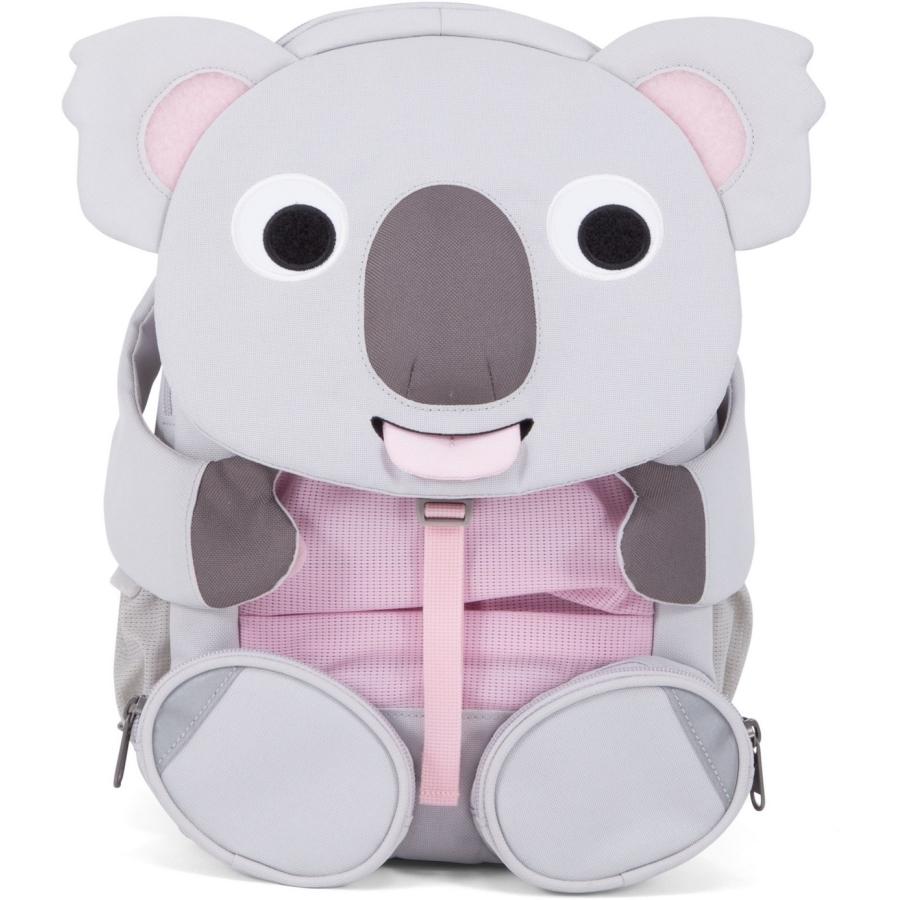 fe530450f07 AFFENZAHN Velký kamarád dětský batoh Koala Kimi