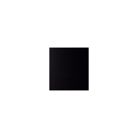 Anita těhotenský pás BabyBelt 1700 L černý
