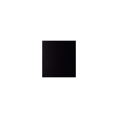 Anita těhotenský pás BabyBelt 1700 XL černý