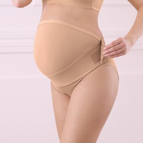ANITA těhotenský pás BabyBelt 1708 tělová