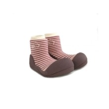 ATTIPAS Forrest Pink