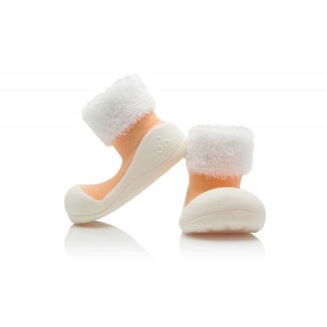 ATTIPAS Macaron Peach velikost XL
