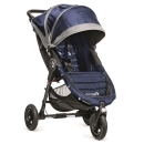 BABY JOGGER City Mini GT Cobalt/Gray