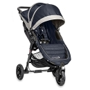 BABY JOGGER City Mini GT Midnight/Gray