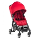 BABY JOGGER City Mini Zip Red
