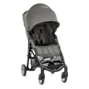 BABY JOGGER City Mini Zip Steel Gray