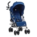 BABY JOGGER Vue Blue