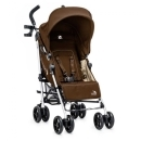 BABY JOGGER Vue Brown