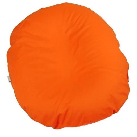 BABYRENKA Kojenecký relaxační polštář Caque