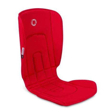 BUGABOO Bee3 Potah sedačky Red