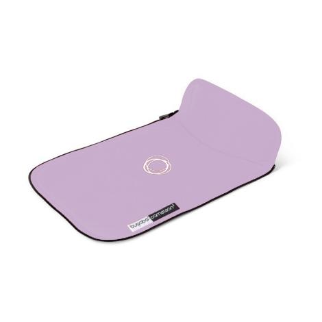 BUGABOO Cameleon3 Kryt hlubokého lůžka Soft Pink
