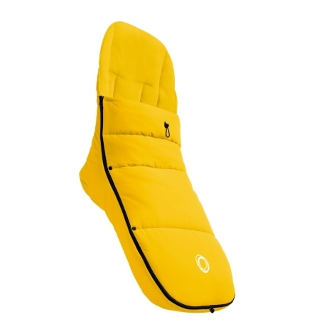 BUGABOO Fusak Brigh Yellow
