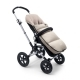 BUGABOO Fusak High Performance Arctic Grey