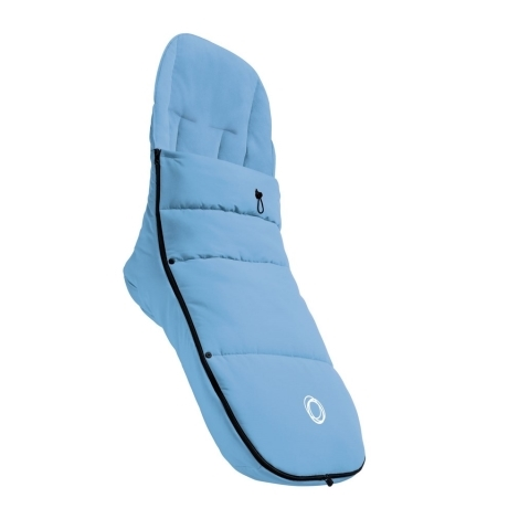 BUGABOO Fusak Ice Blue