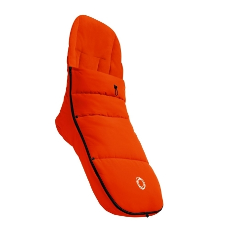BUGABOO Fusak Orange