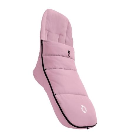 BUGABOO Fusak Soft Pink 2020