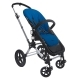BUGABOO Podložka Royal Blue