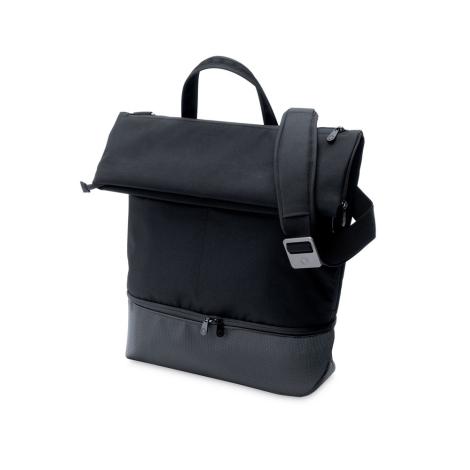 BUGABOO Přebalovací taška Black