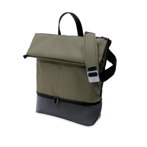 BUGABOO Přebalovací taška Dark Khaki