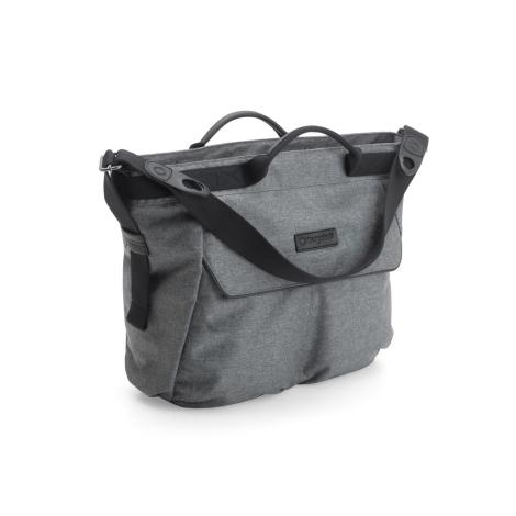 BUGABOO Přebalovací taška nová Grey Melange