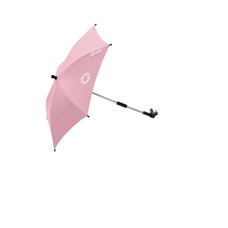 BUGABOO Slunečník Soft Pink