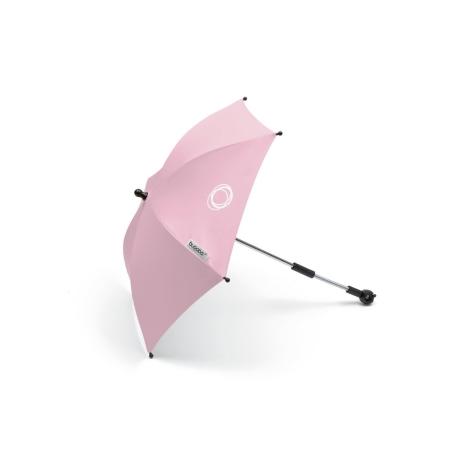 BUGABOO Slunečník+ Soft Pink