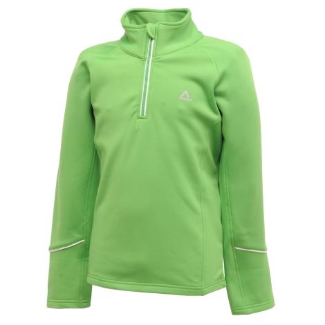 DARE 2B Mikina Ricochet Core Stretch Fairway Green vel. 164