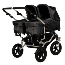 EASYWALKER korba DUO Plus platinum